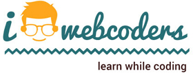 iwebcoders