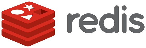 redis as session handler